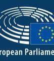 L'Europarlamento approva le nuove regole sul BIO